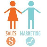 Bpo sales executive resume
