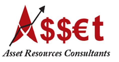 BPO Resume Sample: BPO Resume Format - job-interview-sitecom