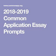 After High School Essay Why Do You Want To Be A Journalist Essay Sample Persuasive Essay High School also Synthesis Essay Introduction Example Why Do You Want To Be A Writer Essay  Mdmasonsorg Topics For English Essays